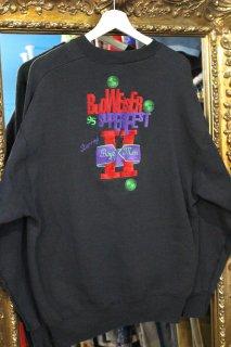 95's BUDWEISER SUPERFEST