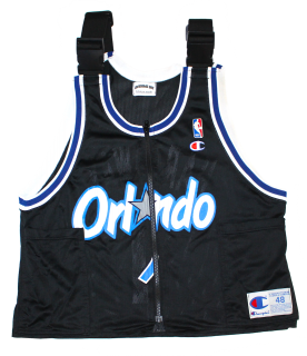 <img class='new_mark_img1' src='https://img.shop-pro.jp/img/new/icons20.gif' style='border:none;display:inline;margin:0px;padding:0px;width:auto;' />REMAKE BASKETBALL VEST(HARDAWAY)