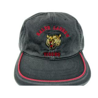 POLO SPORTS CAP(ラルフローレンキャップ)