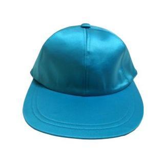DEADSTOCK SHINY SNAPBACK CAP(デットストック シャイニー スナップバックキャップ)