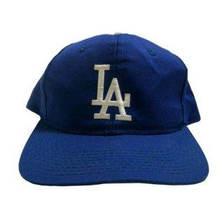 VINTAGE Los Angeles Dodgers SNAPBACK CAP(ロサンゼルス・ドジャース スナップバック キャップ)