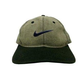 VINTAGE NIKE GOLF CAP(ナイキ キャップ)