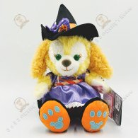 <img class='new_mark_img1' src='https://img.shop-pro.jp/img/new/icons11.gif' style='border:none;display:inline;margin:0px;padding:0px;width:auto;' />SHDR 2020 ハロウィン・9インチ・クッキーアン・ぬいぐるみ