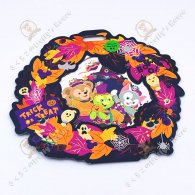 <img class='new_mark_img1' src='https://img.shop-pro.jp/img/new/icons11.gif' style='border:none;display:inline;margin:0px;padding:0px;width:auto;' />HKDL 2021 ハロウィン・ダッフィー&フレンズ・ステッカー20枚セット