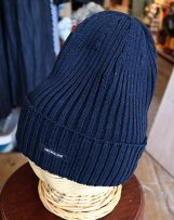 AL812008_69 COTTON KNIT CAP