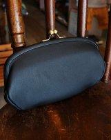 AC15210_99 Marietta long wallet(マリエッタロングウォレット)