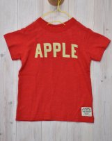 n319012A_rd Color T-shirt