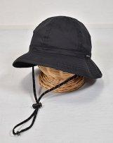 AL91105_19 RAIN METRO HAT