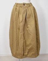 A21906_34 サーカススカート