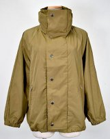 AL912907-1_45 NYLON FIELD JACKET