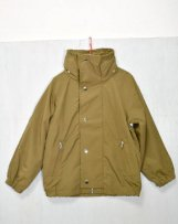 AL912907_45 NYLON FIELD JACKET