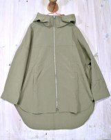 n310013_kh Big Mountain parka 130,140,150cm