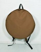 AC17210_618 traveler tamburine(タンバリンと旅人)
