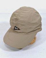 g4702004 GRCS WIND WAVE CAP