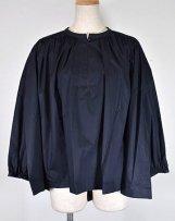 UTG-2003-03_03 プルオーバーシャツ