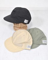 AL201004 BASIC NYLON CAP