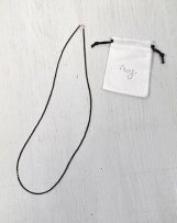 n1962_d Long Necklace