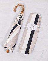 UT009SS92_1700 晴雨兼用折り畳み傘