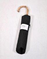 UT009SS92_2 晴雨兼用折り畳み傘