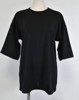 VCC-385_bk Tシャツ