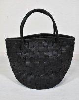 KY-0321_b Tote Bag