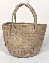 KY-0321_a Tote Bag