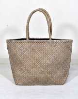 KY-0304_a Mesh Tote