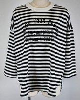 n2221106A_bd PURSUE long T-shirts  S