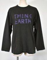 AL212315-1_18 CANVAS EARTH L/S TEE 1,2,3