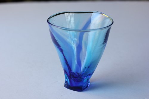 ■サブロウ:ピンブロウ グラス H