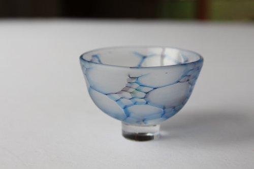 ■吉村桂子:陽だまり杯 Y31(内艶)