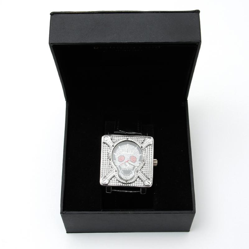 DIAMOND KING 001