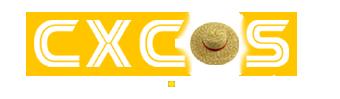 コスプレ商品専門店-CXCOS