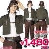 1143E<即納!特価!在庫限り!> steampunk 飛行士 サイズ:メンズ ●20世紀パイロット風 男性用 ハロウィン コスプレ衣装●