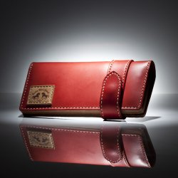 Long Wallet / Ride
