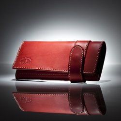 Long Wallet / Ride.i