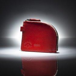 Coin purse / #002