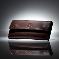 Long Wallet / Bucking