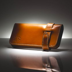 Middle Wallet / Ride001