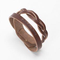 Bracelet / #003