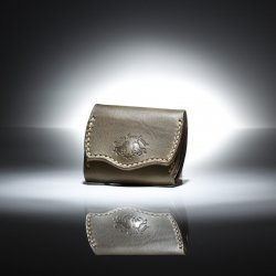 Coin purse / #001