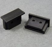 HDMICK-B0-10、10個入り