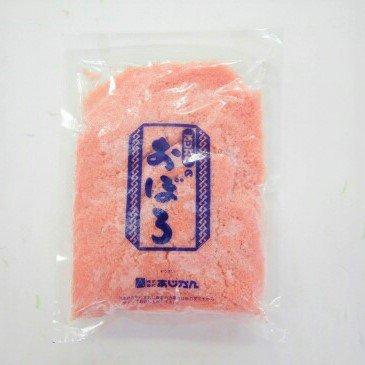 おぼろ(さくら)標準色ピンク 400g