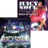 【人気作セット】Juicy Soul Vol. 3 & Vol.1