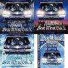 【音も映像もBest Westセット!!】Best West Vol. 1~3 + BW90's DVD 3 Disc Set!!