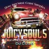 Juicy Soul Vol. 5 -Slow Jam West Coast Samples-