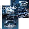 【WSR DVD最新作!!】2017ベスト・ウエストセット!! Westside Ridin' DVD 2017 & Westside Ridin' Vol. 44