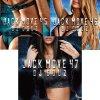 【18年リリースJack Move CDオールセット!!】 Jack Move 45, 46, 47