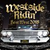 <img class='new_mark_img1' src='https://img.shop-pro.jp/img/new/icons8.gif' style='border:none;display:inline;margin:0px;padding:0px;width:auto;' />ウエッサイバイブル・18年ベスト!! Westside Ridin' Vol. 46 -Best West 2018-