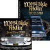 <img class='new_mark_img1' src='https://img.shop-pro.jp/img/new/icons8.gif' style='border:none;display:inline;margin:0px;padding:0px;width:auto;' /> 2018ベスト Westside Ridin' CD & DVDセット!! Westside Ridin' Vol. 46 & DVD 2018